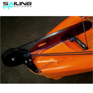 Kayak Rudder System, Kayak Rudder System Suppliers and