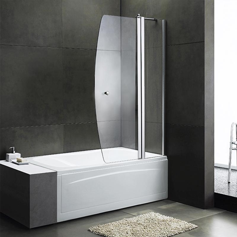 Dubai Profiles For Bathtubglass Bathtub Doorsbath Shower Screen