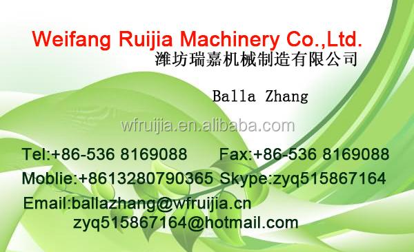 China Manufacturer Electric Starter / Hand Starter Four Wheel Mini ...