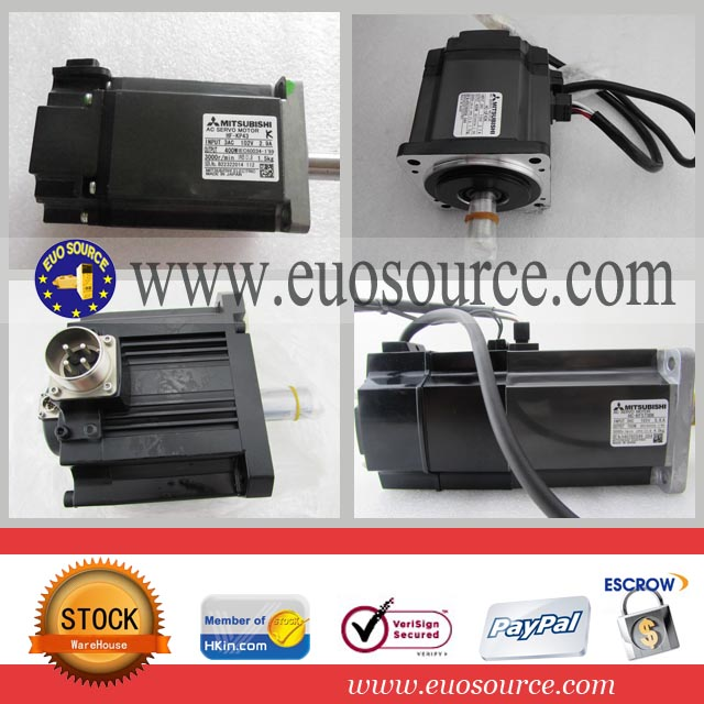 Hot-sale MR-PWS2CBL03M-A2-L Mitsubishi Servo