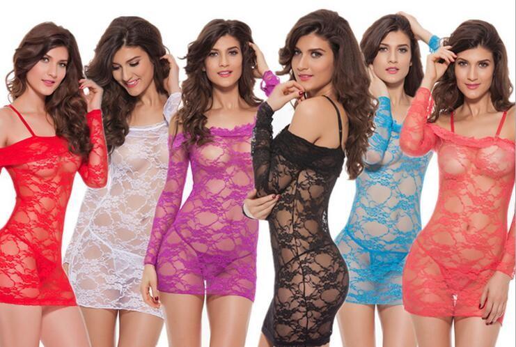 Sexy mature ladies in lingerie-7228