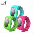 Q50 Smart watch Kid Safe GPS Watch Wristwatch SOS Call Location Finder Locator Tracker for Kid