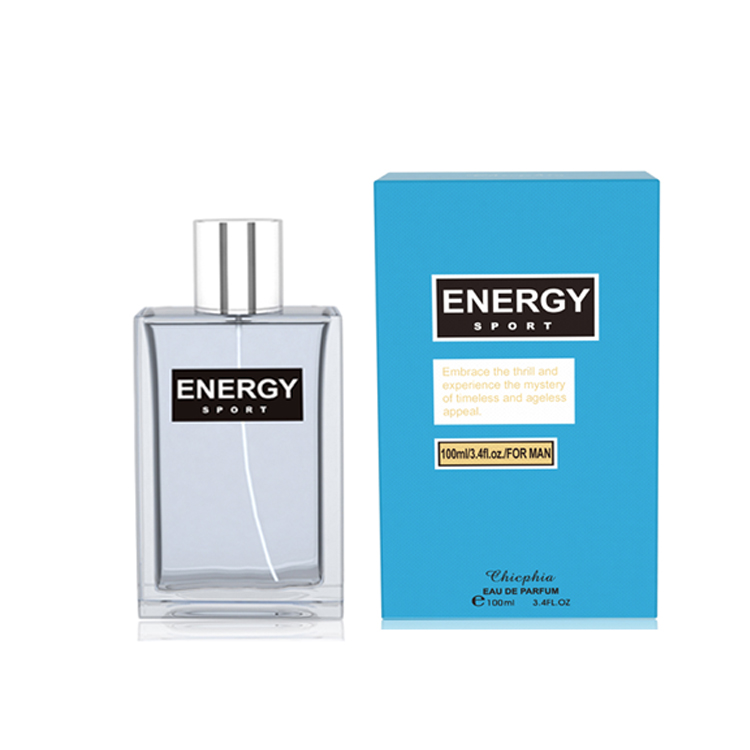 Venta al por mayor Cheap perfume for men Compre online los