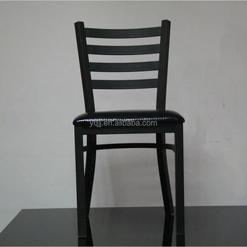 Etonnant Cheap Restaurant Tables Chairs;restaurant Chairs For Sale Used;restaurant  Used Dining Chairs G
