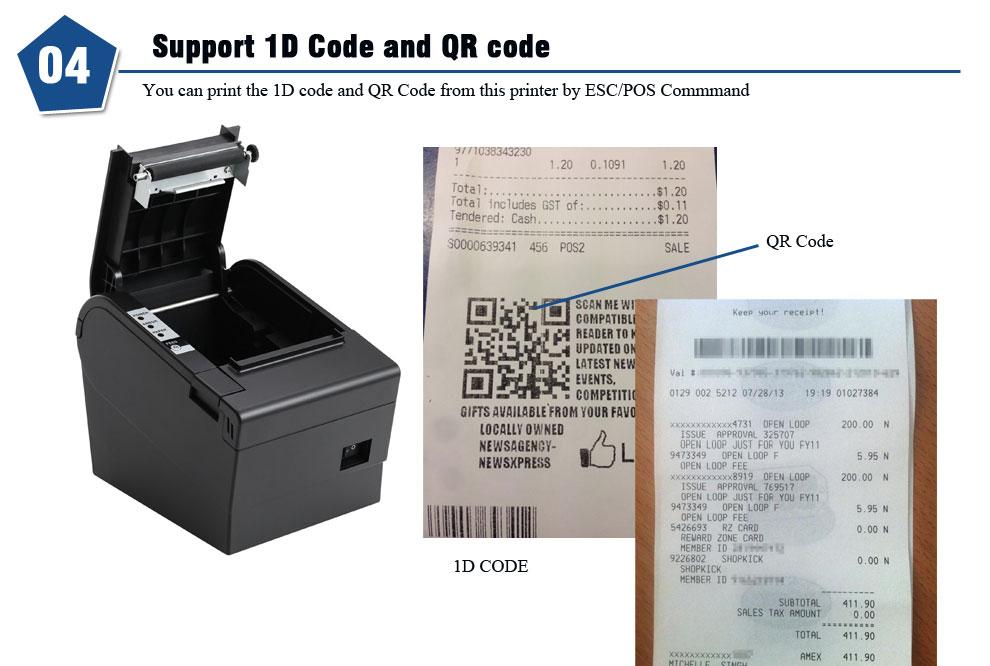 Thermal-Printer_11.jpg