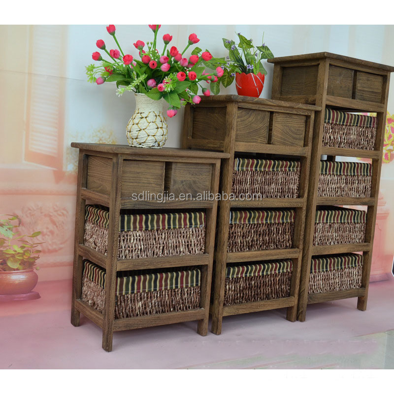 Hot-selling Wooden Storage Cabinet Furniture Hobby Lobby With ...
