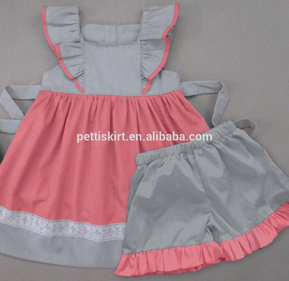 Old Fashioned Wholesale Layette Gowns Ideas - Top Wedding Gowns ...