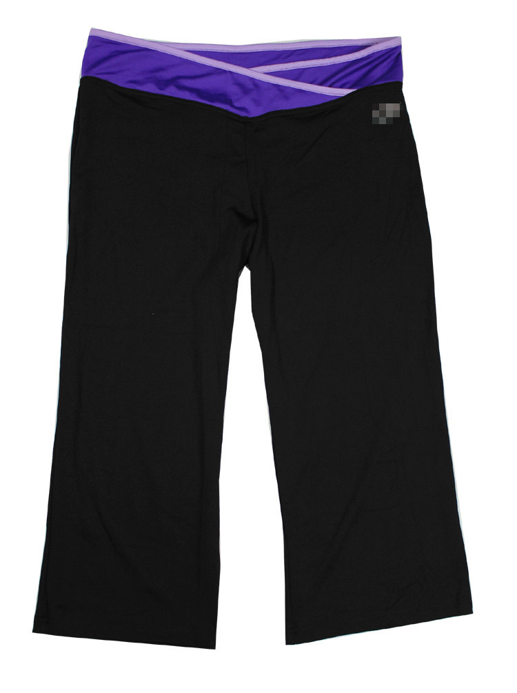 Cheap Loose Capris, find Loose Capris deals on line at Alibaba.com