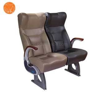 Soft cushion bus seat /train seat/seats for bus XJ-XSW02