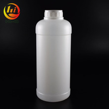 1000 ml HDPE <span class=keywords><strong>chai</strong></span> <span class=keywords><strong>nhựa</strong></span>, <span class=keywords><strong>chai</strong></span> 1l thuốc trừ sâu <span class=keywords><strong>chai</strong></span> 1000 ml, 1 lít HDPE <span class=keywords><strong>chai</strong></span>