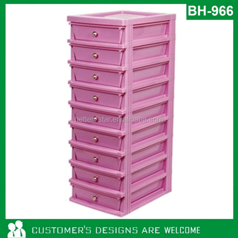 Diy Plastic Storage Cabinet,Small Plastic Storage Cabinet,Living ...