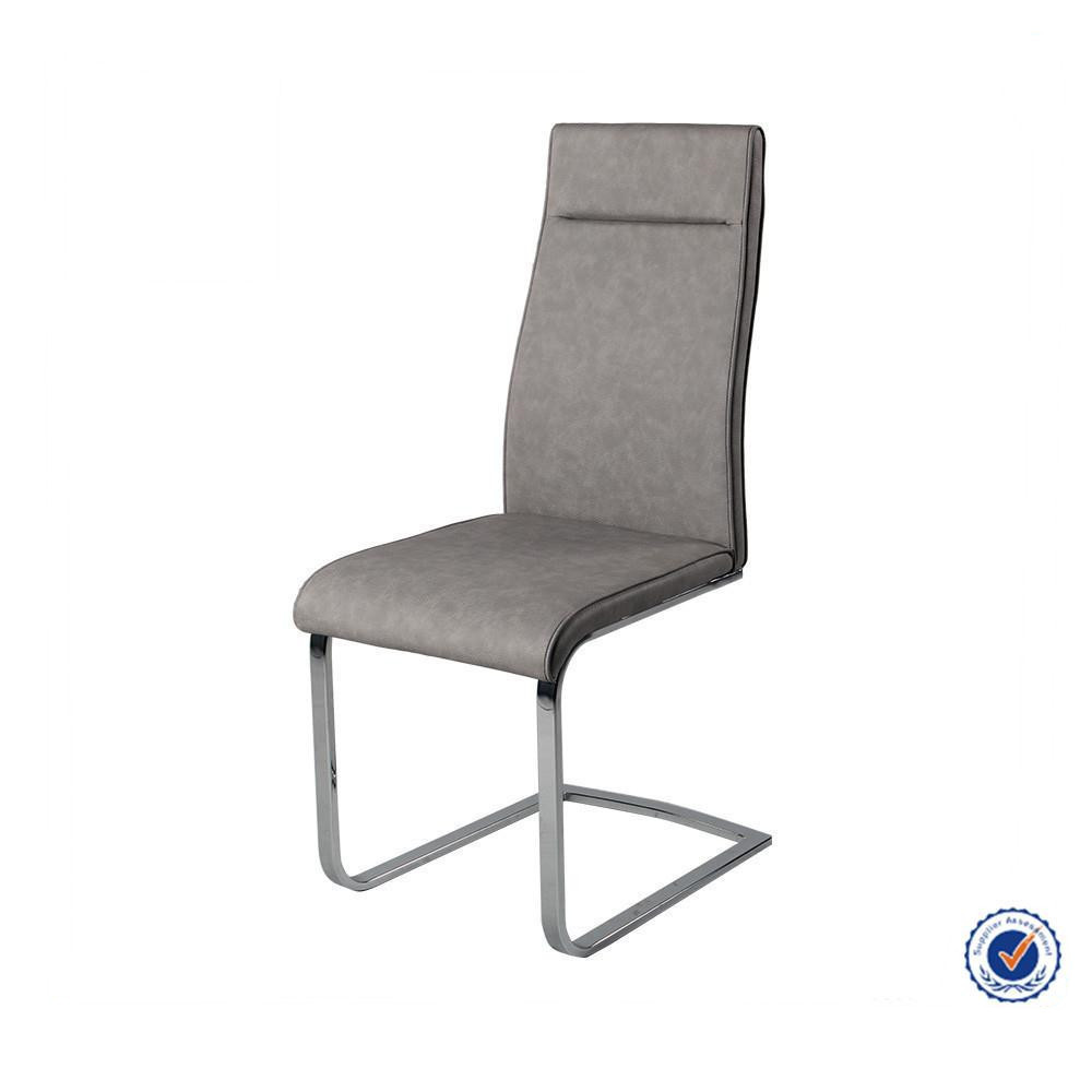 cheapest chair. Cheapest Chair G