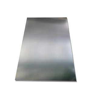 Z80 Steel Iron Sheet Price In Kenya