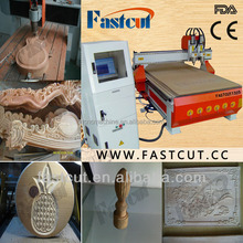 Best service 110v/220v 2015 China wood based guitar machinery