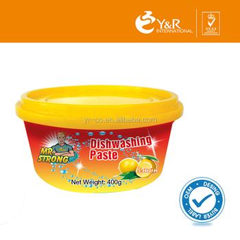 Eco friendly pasta di stoviglie buy product on for Progetti di edilizia eco friendly