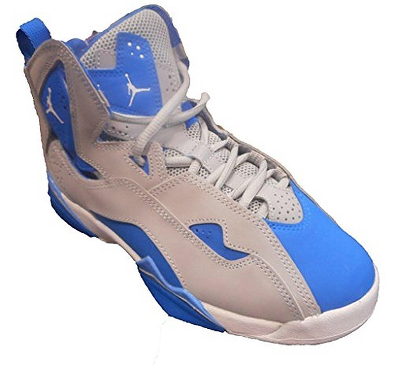8a4b7b0d738 Buy Nike Jordan Kids Jordan True Flight Bg Basketball Shoes in Cheap Price  on m.alibaba.com