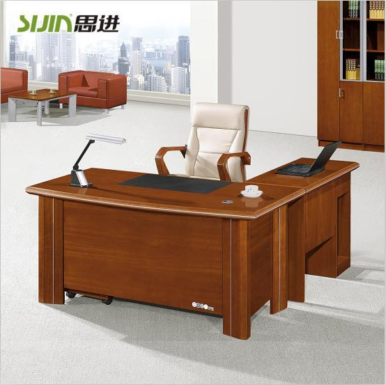 long office table. sijin small office table design with 2drawers long