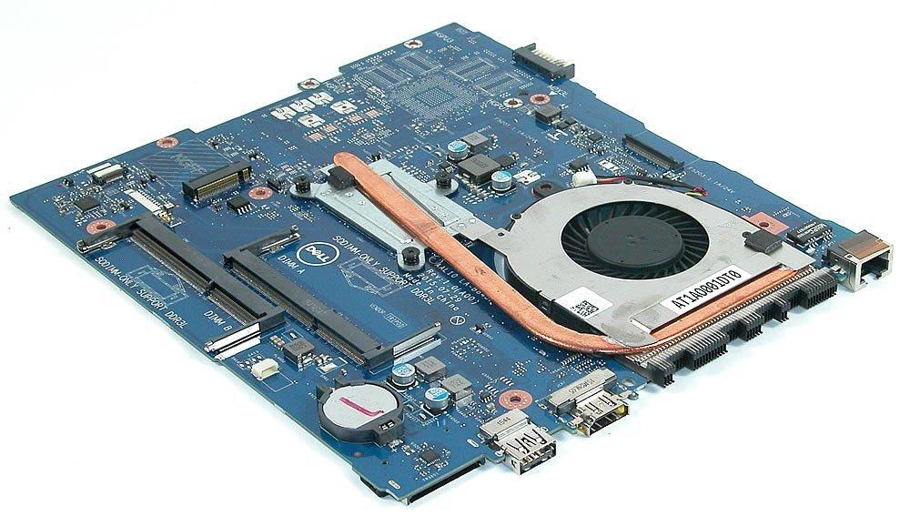Cheap I5 17 Laptop, find I5 17 Laptop deals on line at