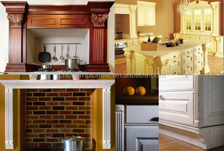 Lowes Wood Cabinets Kitchen,Kitchen Cabinet Sink Base Cabinet ...
