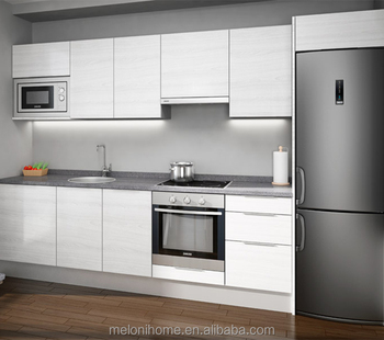 Space Saving Home Furniture Compact Mini Kitchen Cupboard For Small House Design Buy Small House Design Compact Mini Kitchen Mini Kitchen Cupboard