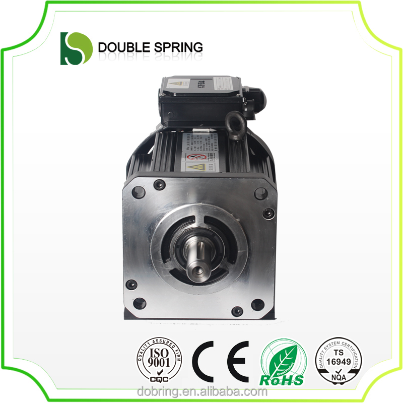 For Sale Ac Motor High Speed Ac Motor High Speed