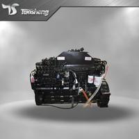 5.9l cummins 6bt engine on promotion