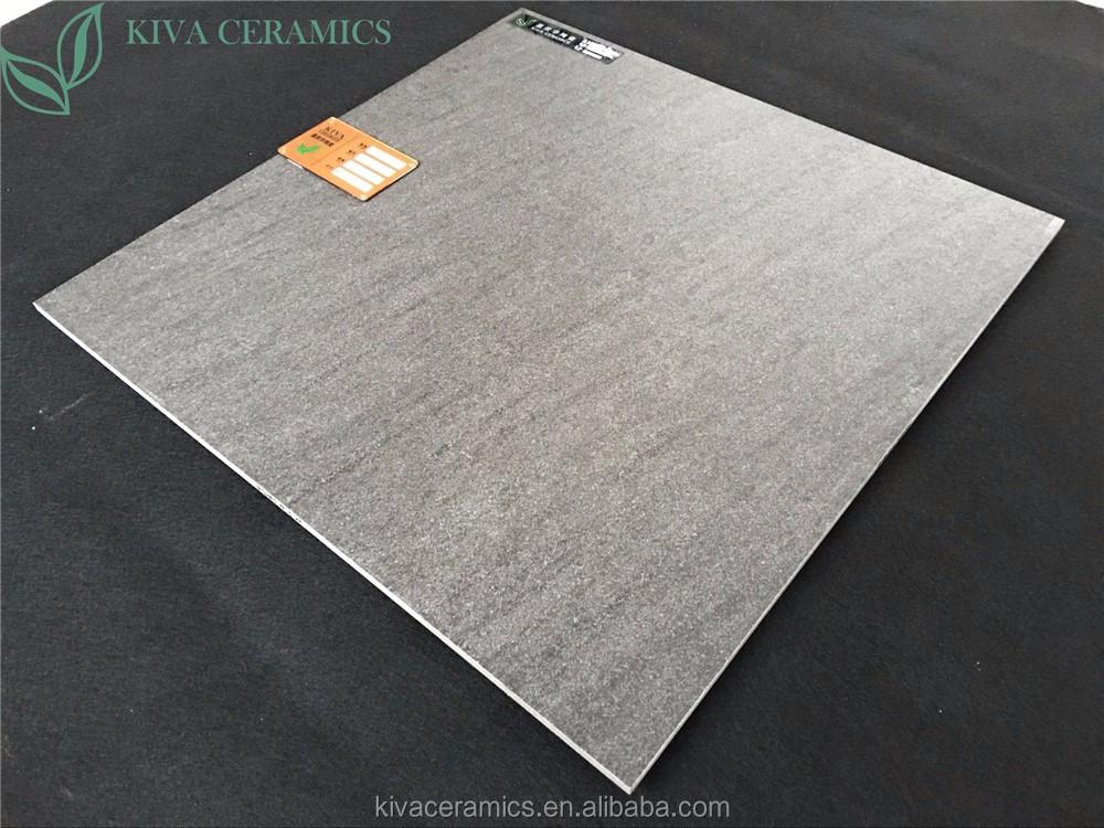 Antislip Vloertegels Badkamer : Foshan mm antislip badkamer rustieke vloer porselein tegels