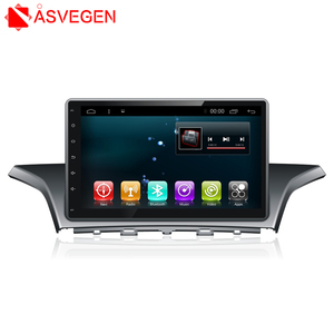Factory Price! Android 6 0 GPS For Cars Tracking 2 Din GPS Radio With DVD  Payer Link Monitor mp3/4 4G Radio For FAW Besturn X70