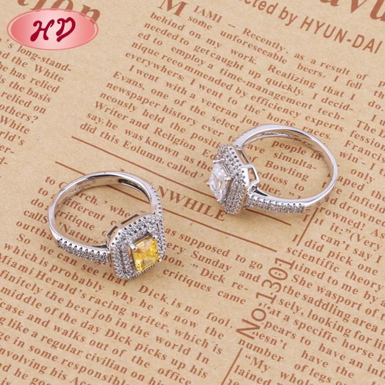 Neue Modelle Gold Ring Schmuck Designs Fur Manner Benutzerdefinierte