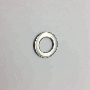 anti-loose building constructoin raw material din 603 ss clamping washer
