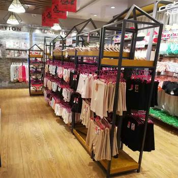1e890cdb7eba Розничное женское белье магазин нижнего белья стенд стойки бюстгальтер  магазин приспособление