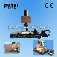 Ir Preheating Plater,Pcb Led Repair Tools/infrared Heat Machine ...