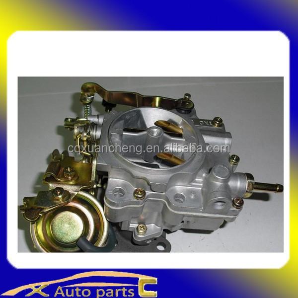 Parts Carburetor For Mitsubishi 4g32 - Buy For Mitsubishi Parts,For