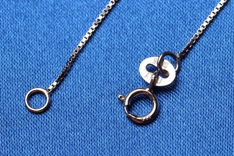 925 sterling silver jewellery snake pendants