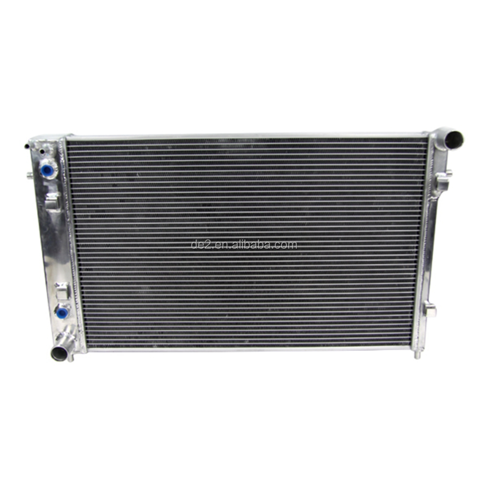 factory price car radiators for HOLDEN VY COMMODORE SS 5.7L GEN 3 V8 LS1 AT/MT 2002-2003