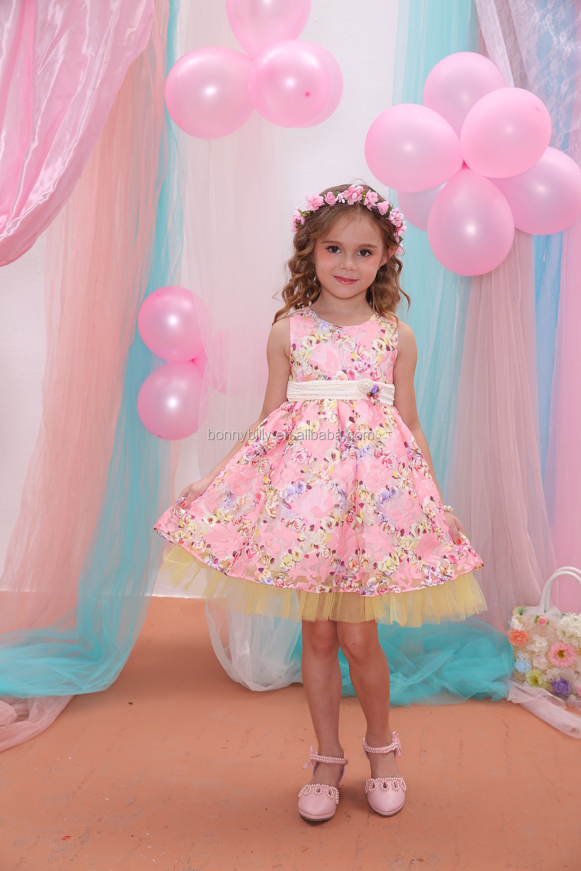 Últimas Niños Se Visten Diseños,Hadas Vestidos Para Las Niñas,Niña ...