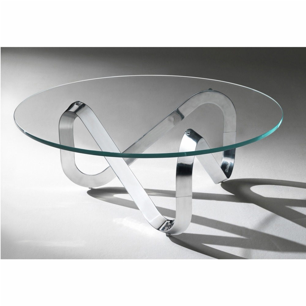 Hippo Coffee Table For Sale Glass Coffee Table Wholesale Table - Hippo coffee table