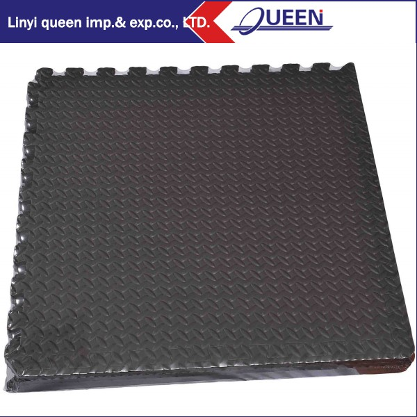 Eva ground mat used martial arts eva mats High quality eva mat