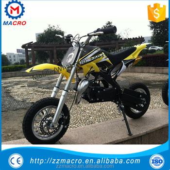 50cc Racing Motorcycle Mini Chopper Dirt Bike For Kids Buy 50cc