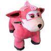 /product-detail/2019-60w-power-animal-kids-ride-animal-electric-ride-mechanical-animal-ride-for-rental-62219014091.html