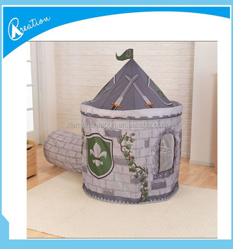 2017 kids play tent house kids igloo play tent boy castle play tent & 2017 Kids Play Tent House Kids Igloo Play Tent Boy Castle Play ...