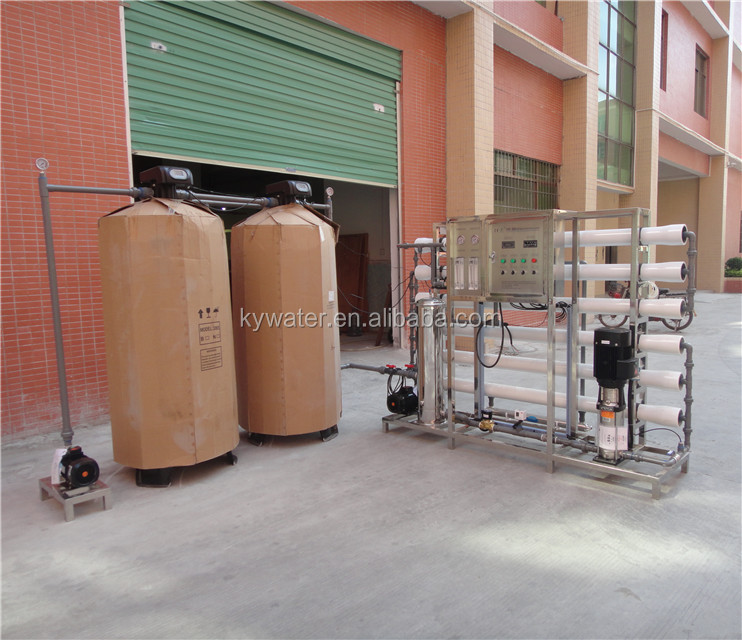 5461af5a986 RO-3000 liter per hour high desalination reverse osmosis water system ro  water filter parts