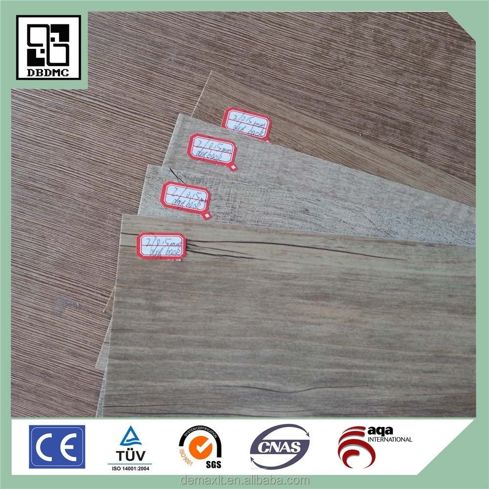 Professional CE Approved ESD PVC Floor used for equipment room