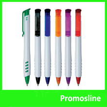 Promotional cheap advertise promotional gift company shanghai