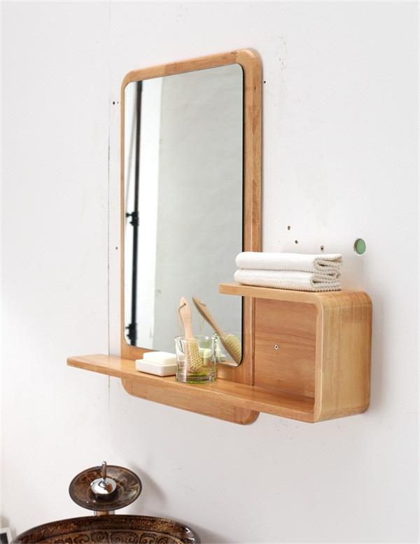 knock down menards 45 inch solid wood bathroom vanity buy solid wood bathroom vanity menards. Black Bedroom Furniture Sets. Home Design Ideas