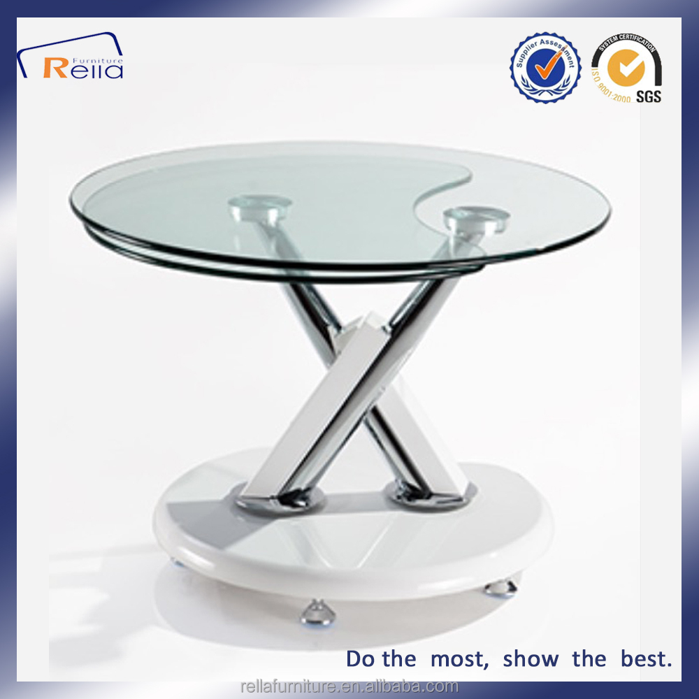 Table english pub table antique periodic table product on alibaba com - Mdf Center Table Furniture Mdf Center Table Furniture Suppliers And Manufacturers At Alibaba Com