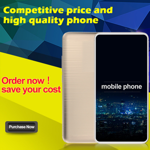 Second Hand Phones, Second Hand Phones Suppliers and Manufacturers