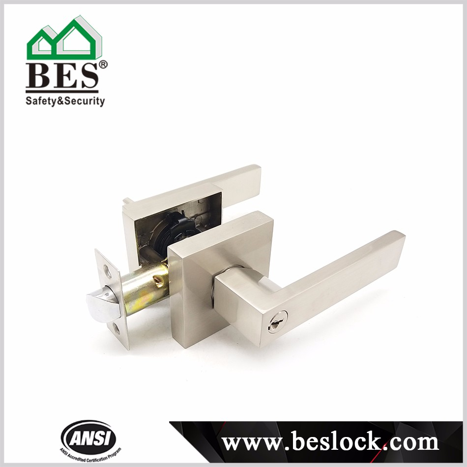 security door latches. American International Security Door Locks With Key,door Latch Heavy Duty Latches D