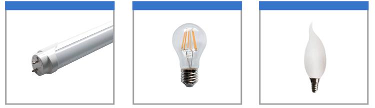 New Lights Led Filament Bulb Verious Type With E26 E27 B22 Base ...