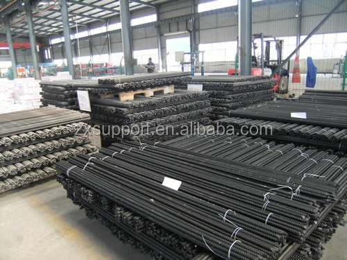 cold rolled steel welded wire mesh for coal factory